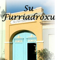 Su Furriadroxu