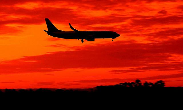 la sardegna e i voli low cost sardinia turismo