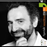 Stefano Bollani &quot;Piano Solo&quot; - A Siddi il 4 Agosto