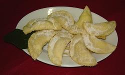 Culixoneddus drucis fritus