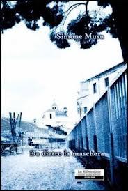 """""""Da dietro la maschera"""""""