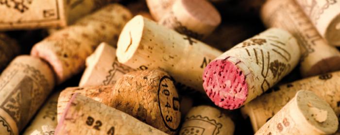 Porto Cervo Wine Festival 2013