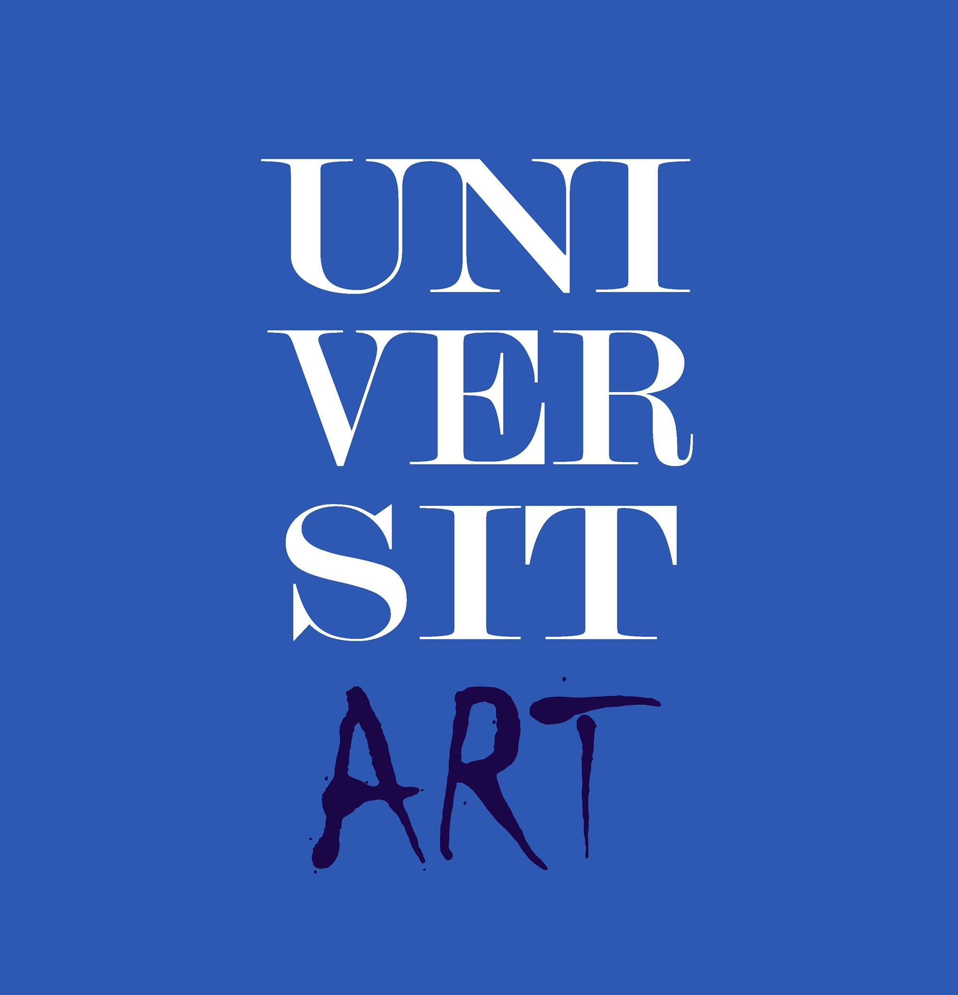 UniversiArt a Cagliari