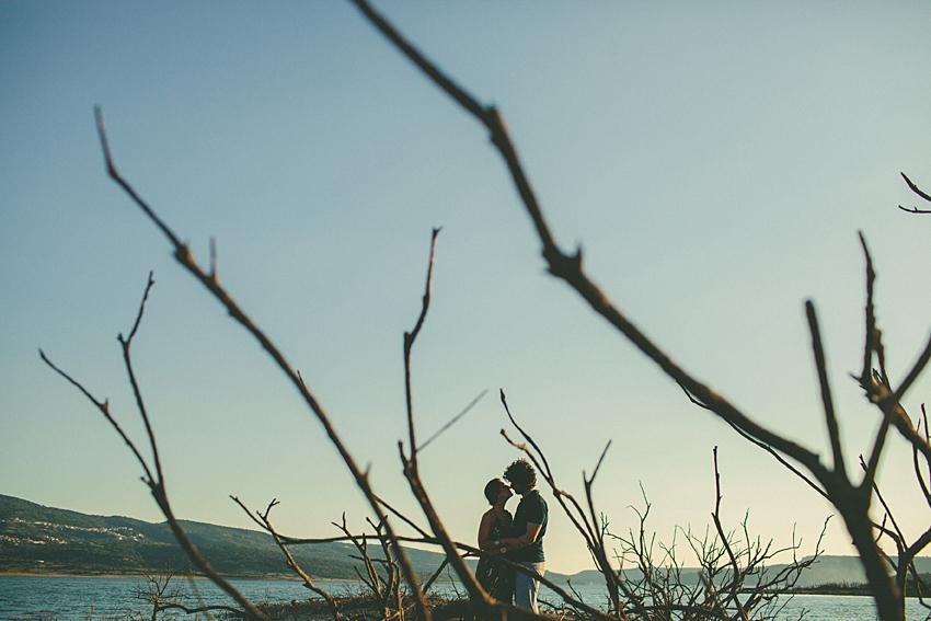 Una fotografia di Mauro Prevete