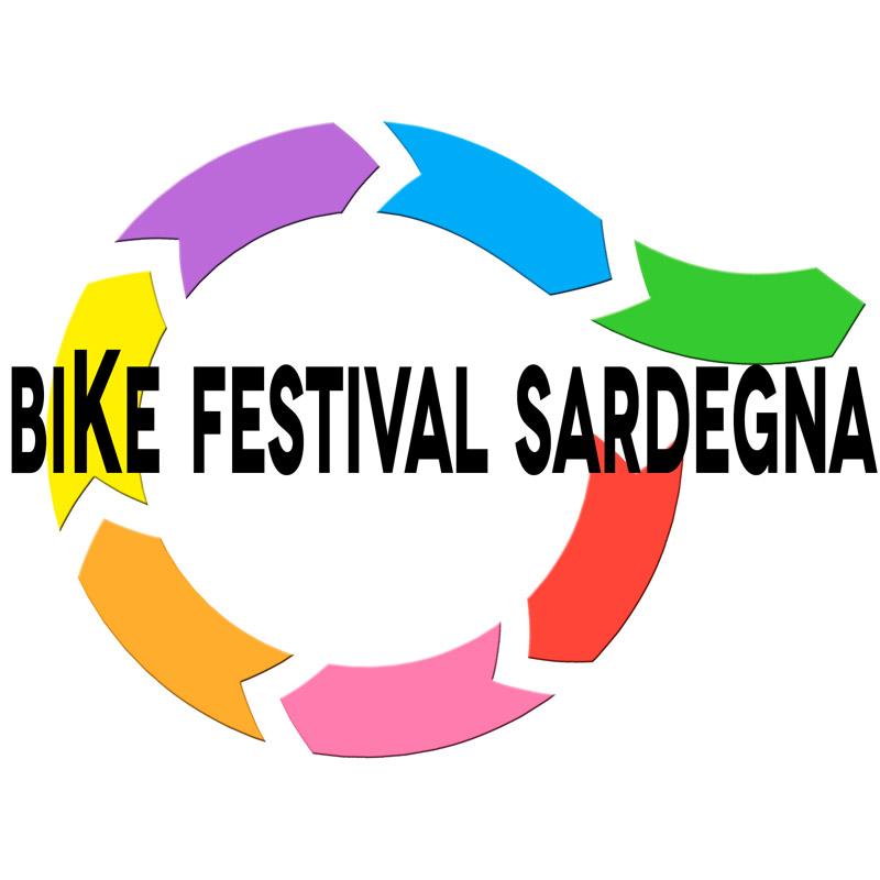 Bike Festival Sardegna 2015 - A Pula dall'8 al 10 Maggio 2015