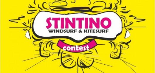 Stintino Contest 2014 - Windsurf e Kitesurf dal 19 al 21 Aprile