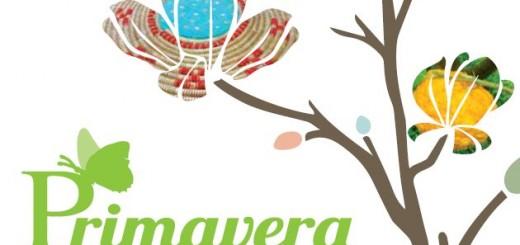 Primavera nel Marghine, Ogliastra e Baronia a Posada
