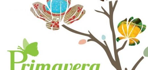 Primavera nel Marghine, Ogliastra e Baronia - Dal 1 Maggio al 29 Giugno 2014