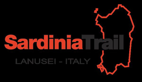 Sardinia Trail 2014