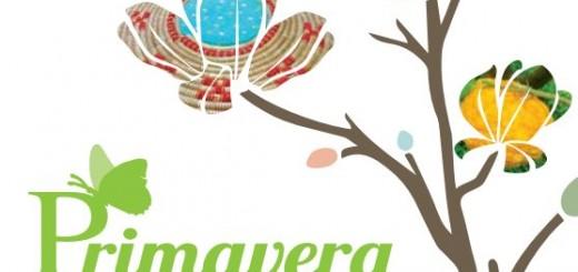 Primavera nel Marghine, Ogliastra e Baronia – A Siniscola dal 22 al 25 Maggio al 2014