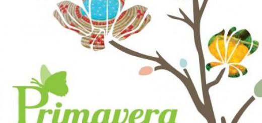 Primavera nel Marghine, Ogliastra e Baronia – A Birori e Bortigali il 7 e 8 Giugno 2014