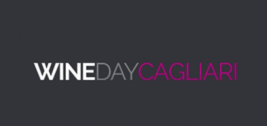 Wine Day Cagliari