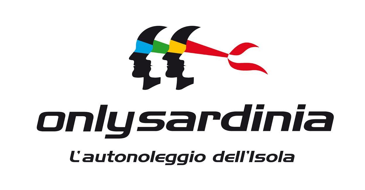 Only_Sardinia_Olbia