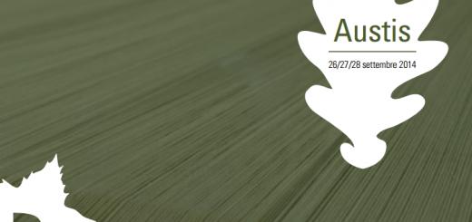 Autunno in Barbagia 2014 a Austis – Dal 26 al 28 Settembre
