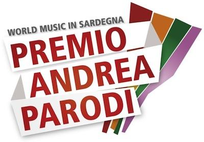 """Finale del """"Premio Andrea Parodi"""" 2014 - Settima edizione"""