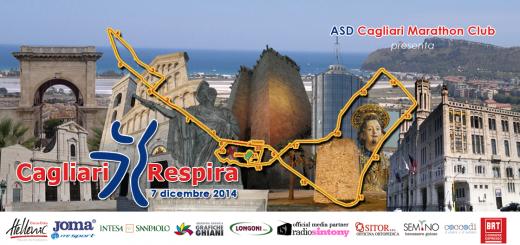 Cagliari Respira 2014