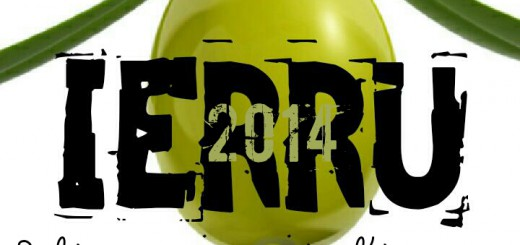 Ierru 2014 a Dolianova - Domenica 21 Dicembre