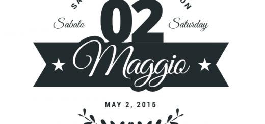 Nasce il Sardinia Half Triathlon - A Cagliari il 2 Maggio 2015