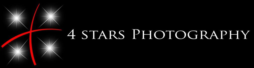 4 Stars Photography