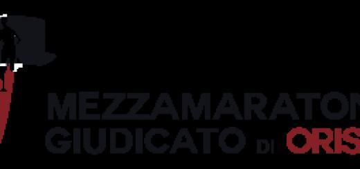 Mezzamaratona del Giudicato di Oristano - Domenica 1 Marzo 2015