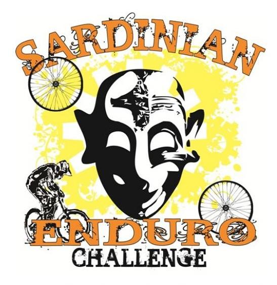 Sardinian Enduro Challenge: 5 tappe per il primo campionato enduro in mountain bike in Sardegna