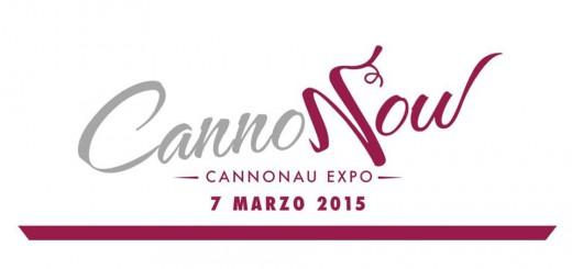 CannoNow, Cannonau EXPO - A Cagliari il 7 Marzo 2015