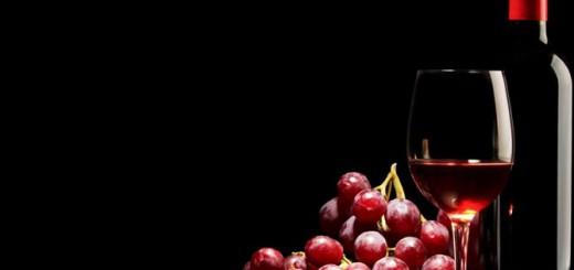 2^a edizione della Grande Festa del Vino a Bosa - 30 e 31 Maggio 2015