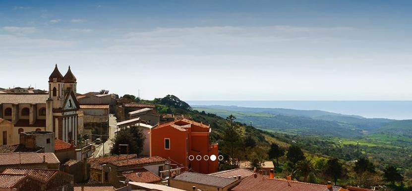 Bosa (foto Cuore della Sardegna)