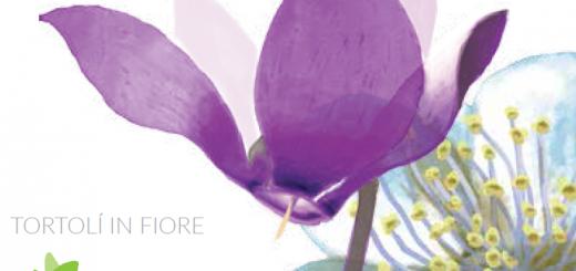 Primavera nel Marghine, Ogliastra e Baronia – A Tortolì il 25 e 26 Aprile 2015