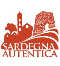 Parte il progetto Sardegna Autentica