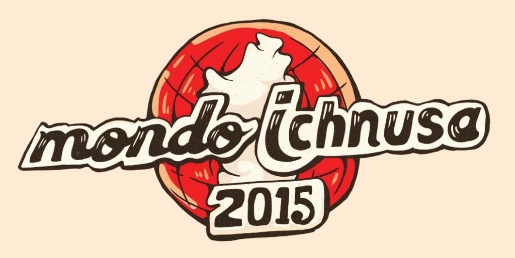 Mondo Ichnusa 2015 - A Marina di Torregrande. Ufficiale la presenza di  J-Ax, Fedez e Caparezza