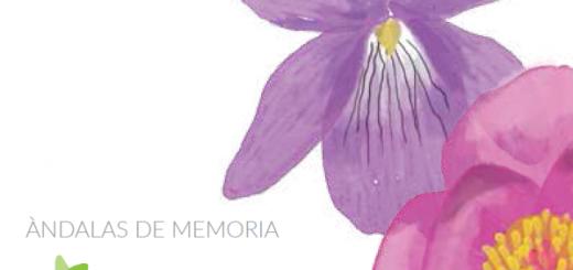 Primavera nel Marghine, Ogliastra e Baronia – A Urzulei il 9 e 10 Maggio 2015