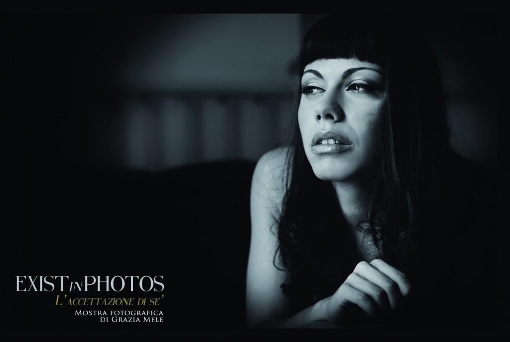 """""""Exist in Photos"""" - La Mostra Fotografica di Grazia Mele a Nuoro fino al 31 Agosto 2015"""