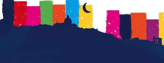 A Cagliari tornano le Notti Colorate nei mesi di Luglio ed Agosto 2015