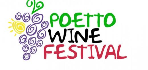 Poetto Wine Festival 2015 - 11 e 12 Luglio 2015
