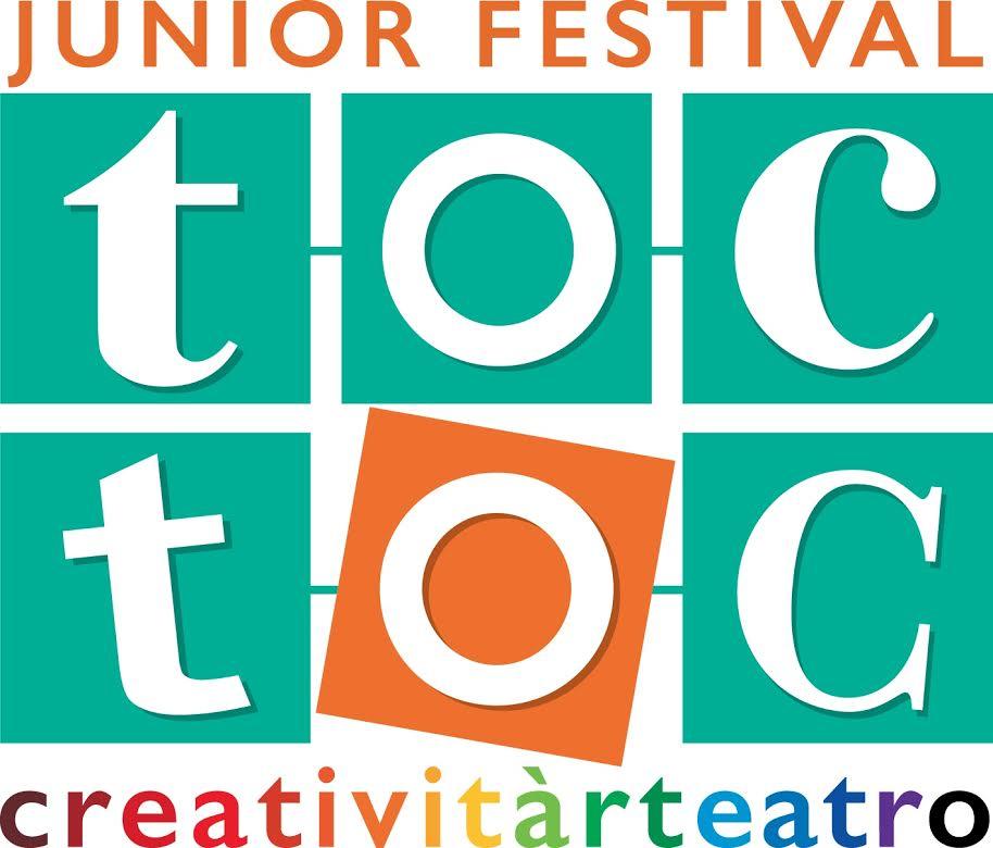 Toc Toc Festival: arte, teatro e creatività - A Olbia dal 3 al 6 Settembre 2015