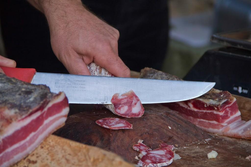 Sardegna Produce 2015 a Desulo - Antonio Crisponi