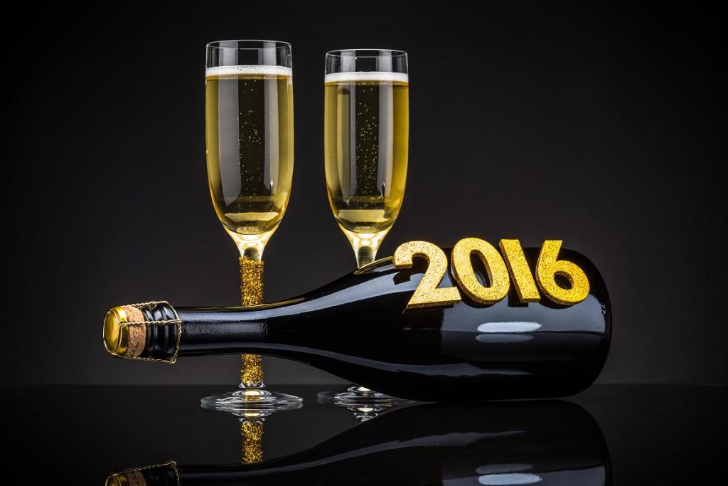 Buon 2016 da Sardinia Turismo!!!
