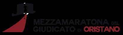 3^ edizione della Mezzamaratona del Giudicato di Oristano - Domenica 14 Febbraio 2016