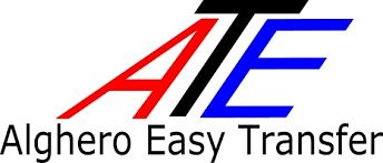 Alghero Easy Transfer