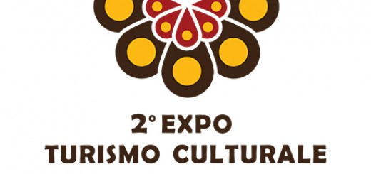 2° Expo del Turismo Culturale in Sardegna - A Barumini dall'11 al 13 Marzo 2016