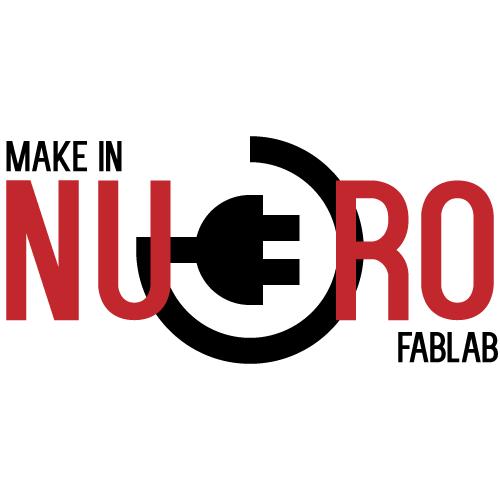 FabLab Make in Nuoro