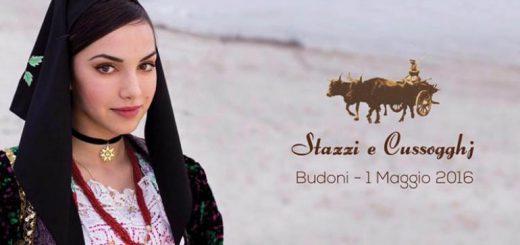 """Primavera in Gallura: """"Stazzi e Cussogghj 2016"""" - In Gallura a partire da Domenica 1 Maggio 2016"""