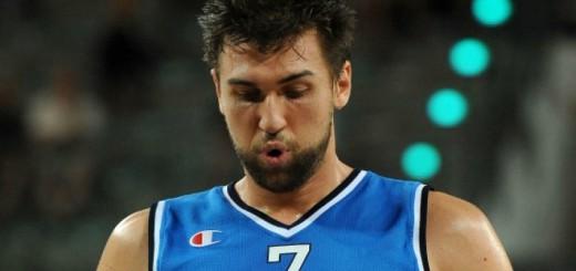 Colpo della Dinamo Sassari: firmato Andrea Bargnani!