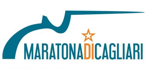 7^ Maratona di Cagliari - Domenica 15 Maggio 2016