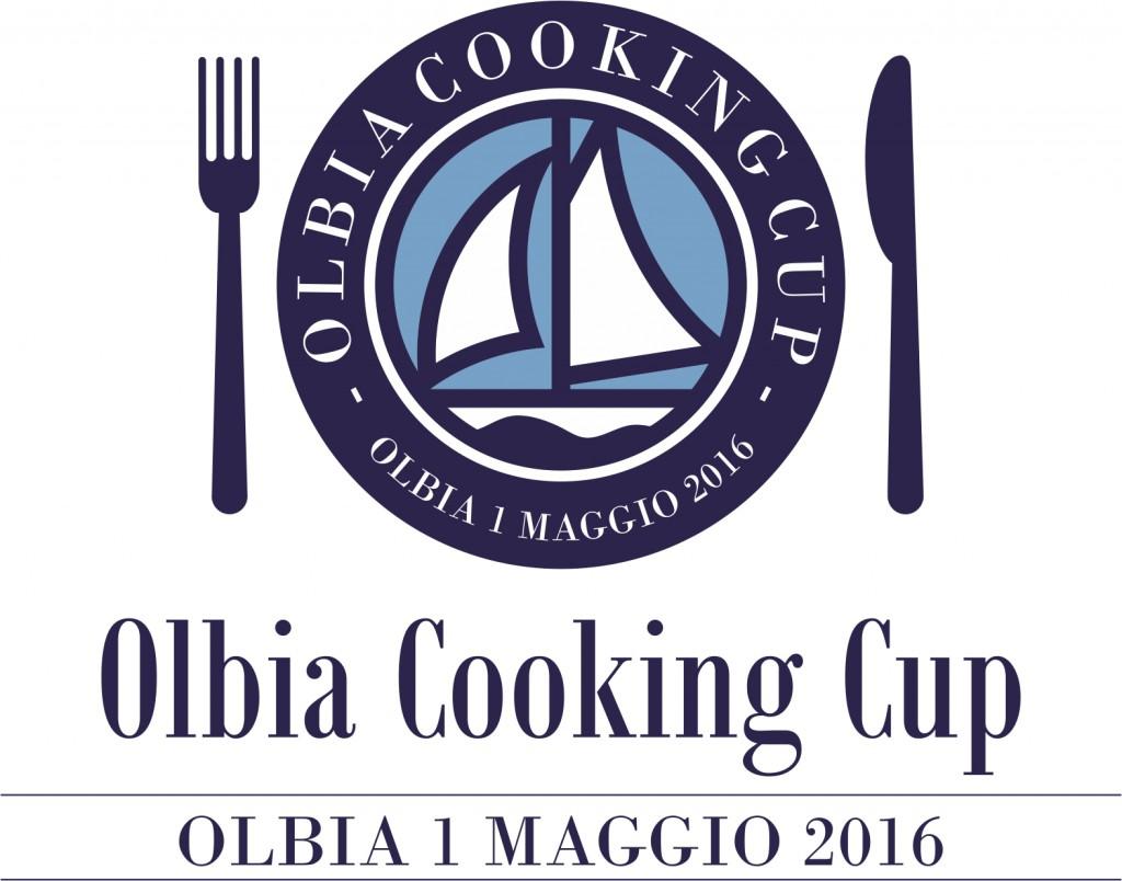 Olbia Cooking Cup - Domenica 1 Maggio 2016