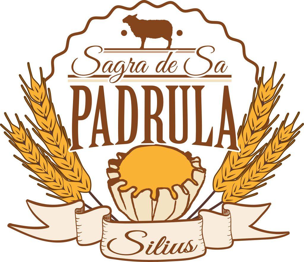 XIX^ Sagra de Sa Pàdrula - A Silius il 4 e 5 Giugno 2016