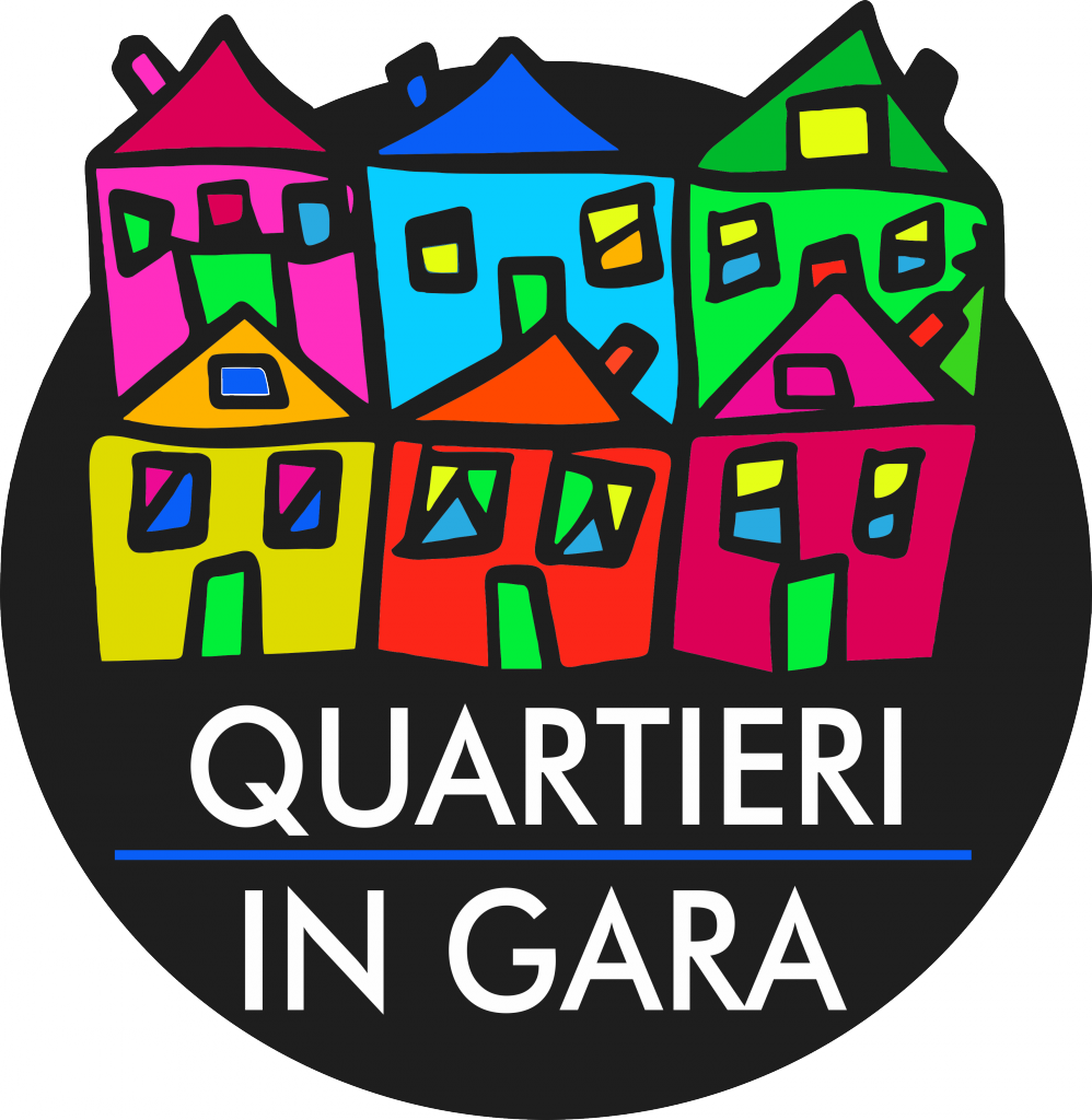 Quartieri In Gara 2016