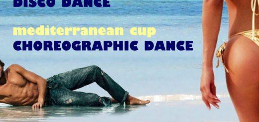 In Sardegna i campionati mondiali di Synchro Dance, Street Dance e Disco Dance - Ad Olbia dal 15 al 18 settembre