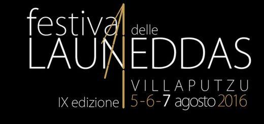 IX edizione Festival delle Launeddas - A Villaputzu dal 5 al 7 agosto 2016